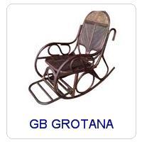 GB GROTANA
